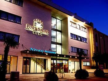 Hotel empuriabrava empuriabrava hotel - Hotel port salins 4 empuriabrava ...